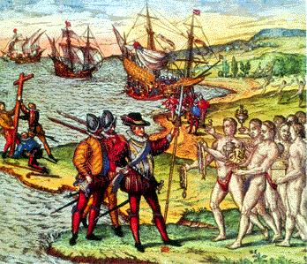bahia-de-banderas-conquistadores