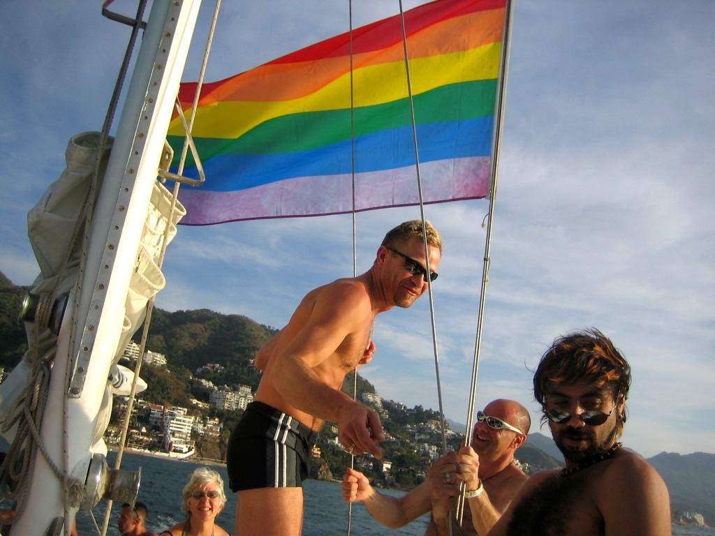 Gay Pool Stock Photos and Pictures | Getty Images