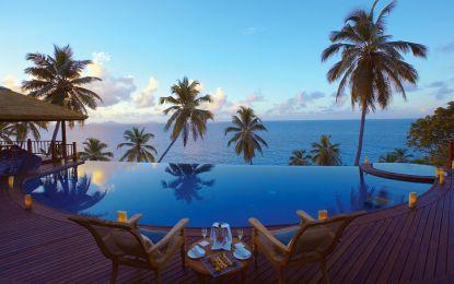 Compañía de Bill Gates compra el Four Seasons Resort Punta Mita