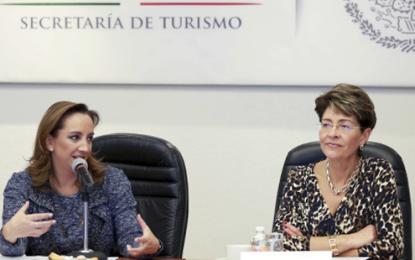 Acuerda gabinete turístico impulsar Turismo de Salud