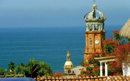 Cerrará Puerto Vallarta el 2013 con 100% de ocupación hotelera