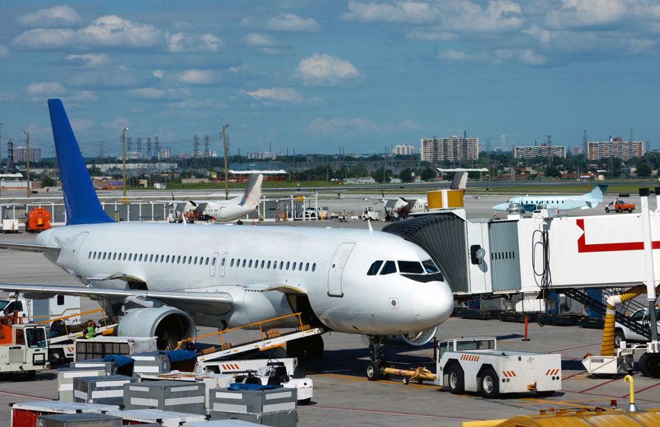 aviones-transporte-iata-int