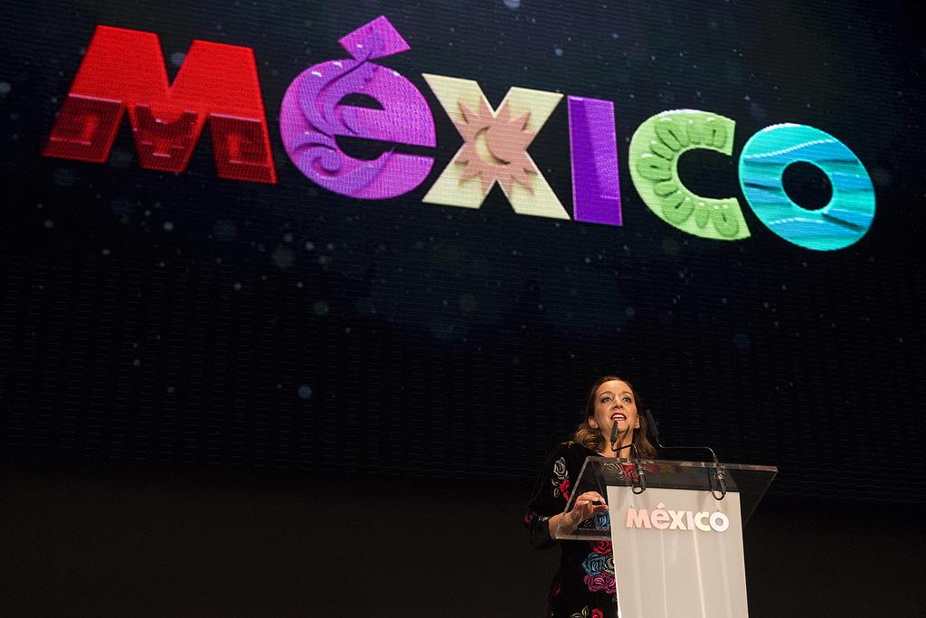 México, sede del segundo Foro Global de la red del Conocimiento en Turismo