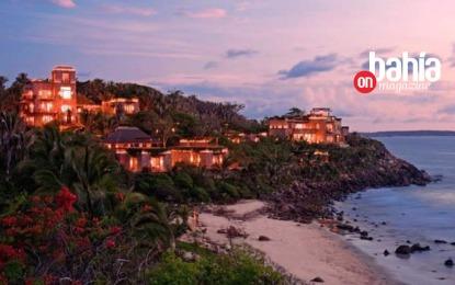 Imanta Resort se suma a la lista de Relais & Châteaux