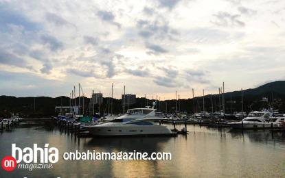 Sectur, instancia facilitadora para liberar embarcaciones de turismo náutico