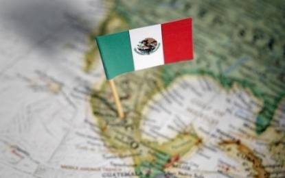 México entre los mejores países para invertir en bienes raíces