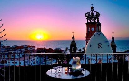 Puerto Vallarta y Riviera Nayarit, entre los destinos más vendidos en 2013
