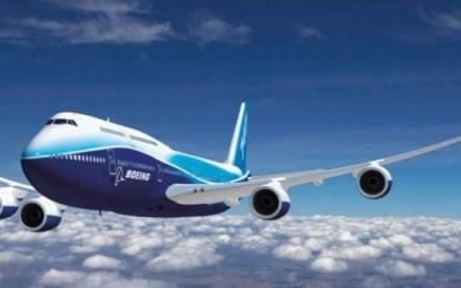 Prevé IATA crecimiento de demanda del transporte aéreo
