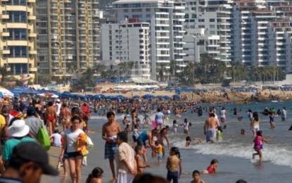 2013, buen año para el sector turismo