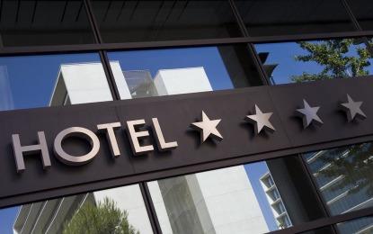 Lo último: 14 tendencias de marketing hotelero online para 2014