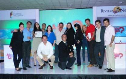 Caravana del Bajío fortalece el mercado nacional cautivo