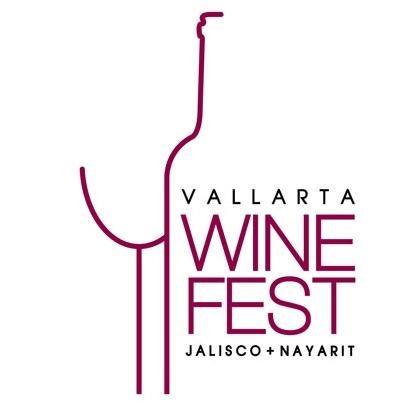 festivalvino-bahia logo