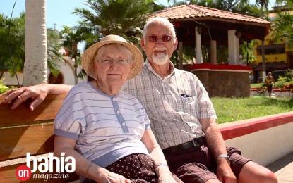 "Proyecta Nayarit derrama de 900 mdp por ""baby boomers"" para 2017"