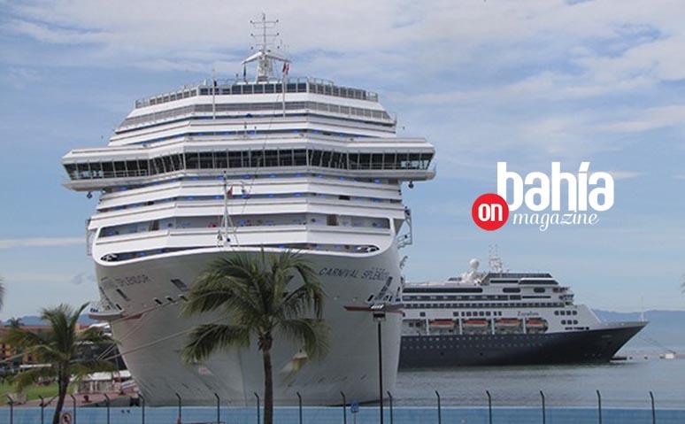 cruceros-bahia-por