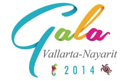Llegó el gran día: inicia el Gala Vallarta-Nayarit 2014