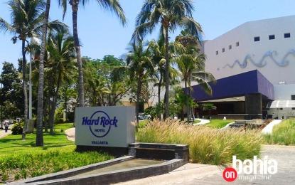 Obtiene Riviera Nayarit su octavo certificado EarthCheck