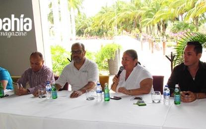 Restaurant Week celebra una década de consentir el paladar en Vallarta-Nayarit