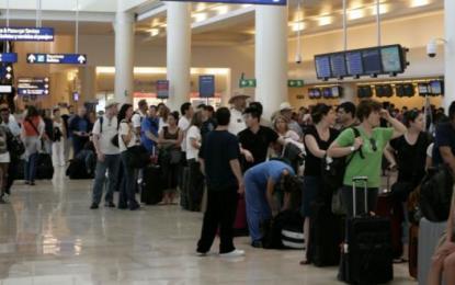 Facilitará SAT ingreso de turistas durante Semana Santa