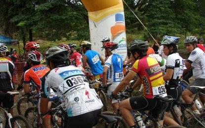 ¡A pedalear! Ya viene la 1ra. Carrera de Montaña Riviera Nayarit