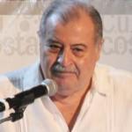 AlfredoCesarDachary_bahiamagazine_columna2