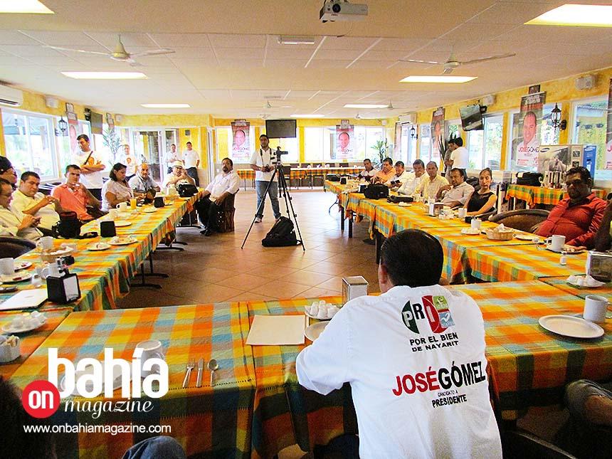 periodistas_bahiamagazine_int