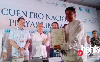 Accesos al mar deben ser respetados: Espinoza Vargas