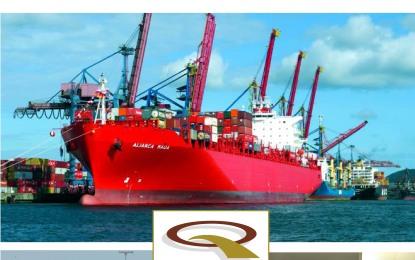 Confirman inversión de 47 mil mdp en Puerto Nayarit