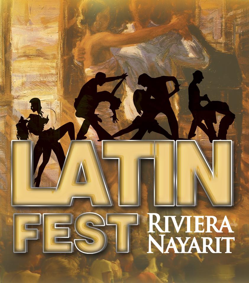 Bahia-Magazine_Riviera-Nayarit_LatinFest