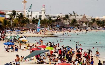 El modelo de desarrollo turístico: costos, contradicciones y transformaciones