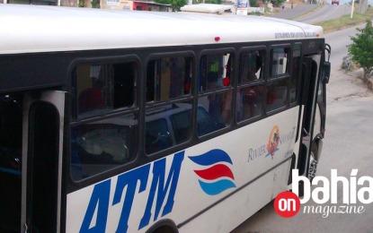 Habrá transporte nocturno de Punta Mita a Puerto Vallarta