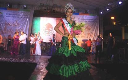 """Abren convocatoria para Certamen """"Señorita Puerto Vallarta 2014"""""""