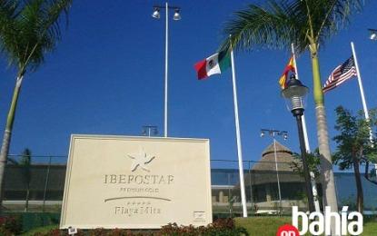 Innovación y creatividad en el diseño de los hoteles Iberostar