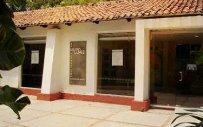 """Museo de Arqueología """"El Cuale"""", orgullo desconocido de Puerto Vallarta"""