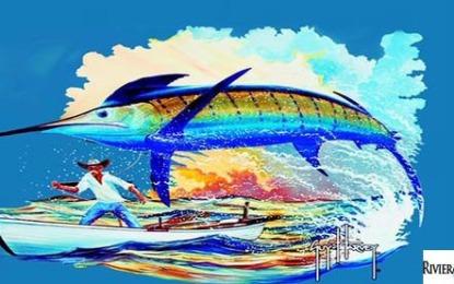 Invitan al 8° Torneo Internacional de Pesca Bahía de Banderas