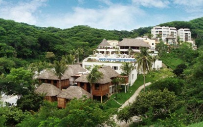 Matlali, el Preferred Boutique de Riviera Nayarit