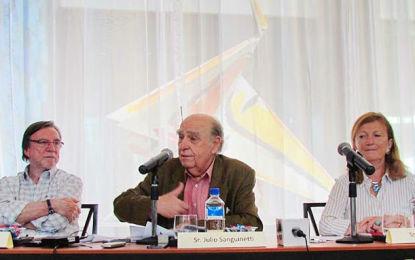 Fundación Vidanta anuncia a ganadores del Premio Edición 2014
