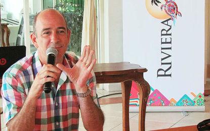 Riviera Nayarit cierra el semestre con resultados exitosos