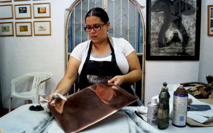 Vallarta exporta talento al estado de Hidalgo
