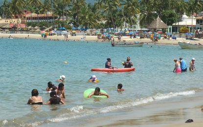 Riviera Nayarit, en el Top Ten de los destinos para latinos de EEUU