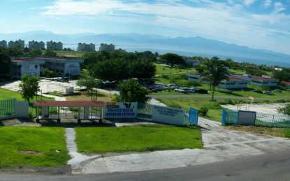 Ofrece el Tec Bahía de Banderas 20 cursos de capacitación gratuitos
