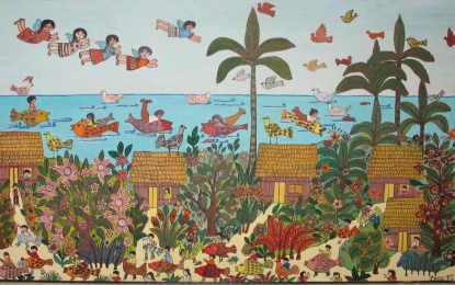 Puerto Vallarta conmemorará el 30 aniversario luctuoso de Manuel Lepe