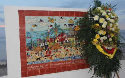 Recuerdan legado del pintor Manuel Lepe Macedo