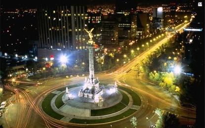 Ciudad de México será sede de la Cumbre Global de Spa y Bienestar