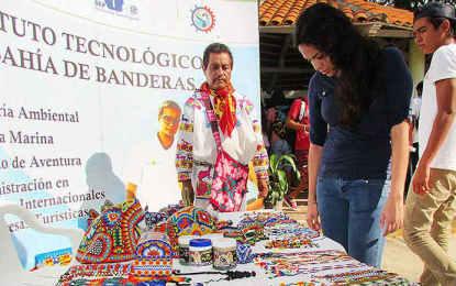 """Destaca ITBB """"Nuestras Raíces"""" en el Día Mundial del Turismo"""