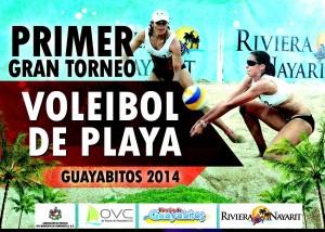 riviera-nayarit_voleibol-guayabitos
