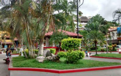 Promueven a Sayulita como el próximo Pueblo Mágico de Nayarit