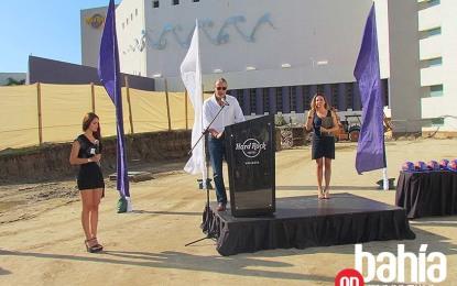 Riviera Nayarit, listo para competir en el segmento de Grupos y Convenciones