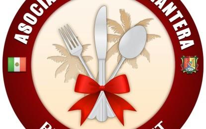 Asociación Restaurantera de Riviera Nayarit promueve afiliación gratuita