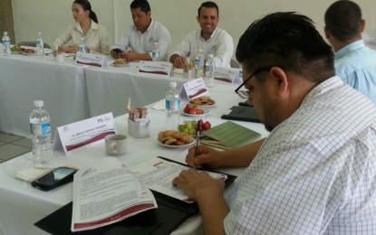 Coparmex y ITS Puerto Vallarta impulsan capacitación empresarial