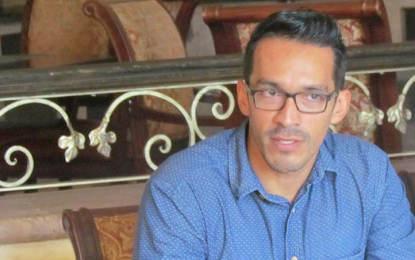 Bahía de Banderas diversificará su oferta turística: Yosef Flores